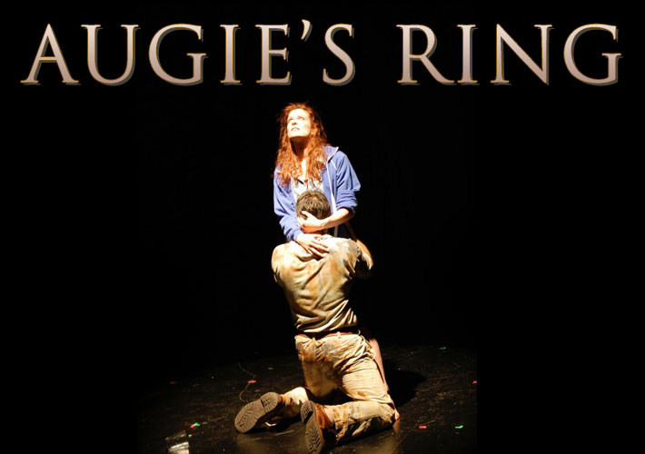augies_ring