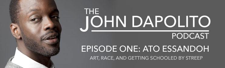 john_dapolito_podcast_ato_assendoh