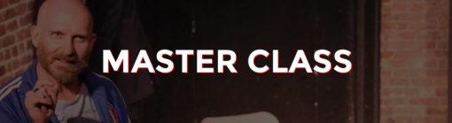 john_dapolito_master_class