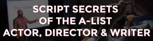 john_dapolito_script_secrets